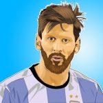 18 citations de Lionel Messi pour vous inspirer à vivre une vie incroyable