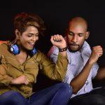 L'importance De La Musique Dans Le Développement De La Personnalité