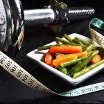Comment Tenir Un Régime Alimentaire? Ce Qu'en Dit La Science