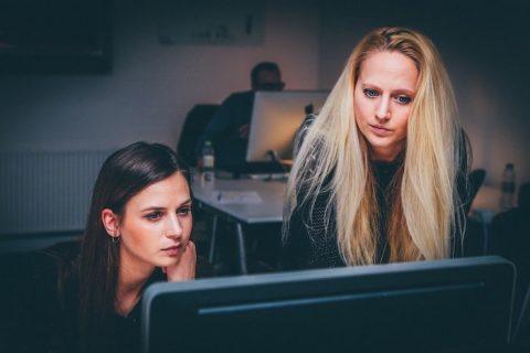 5 habitudes pour apprendre à éviter les interruptions au travail