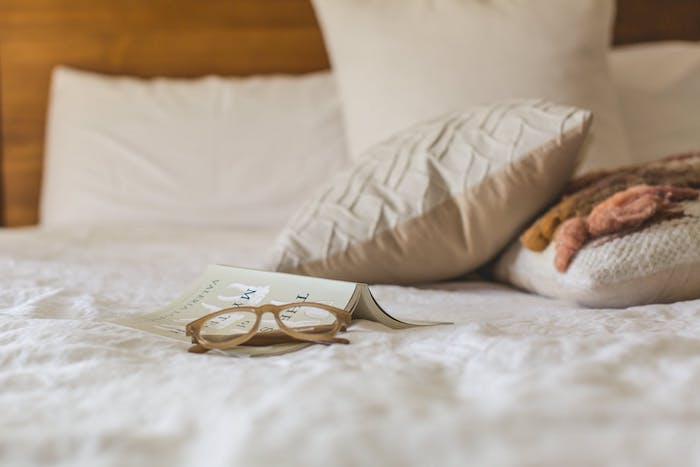 Les Avantages De Bien S'équiper Pour Bien Dormir