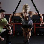 Comment Rester Motivé En Musculation Et Ne Jamais Abandonner
