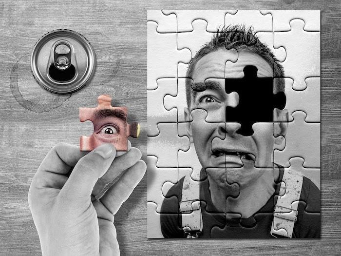 Le Regard Des Autres : Faites Vous Les Choses Pour Vous Ou Pour Les Autres ?