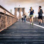 Comment Trouver La Motivation De Pratiquer Un Sport Régulièrement