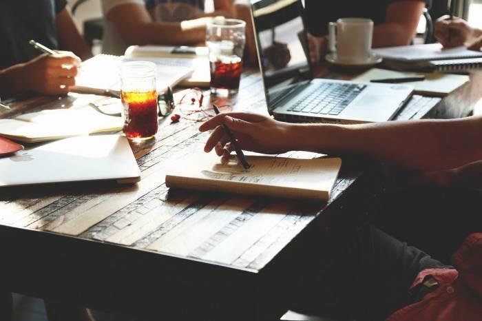Agir Moins Mais Mieux : La Clé De La Productivité