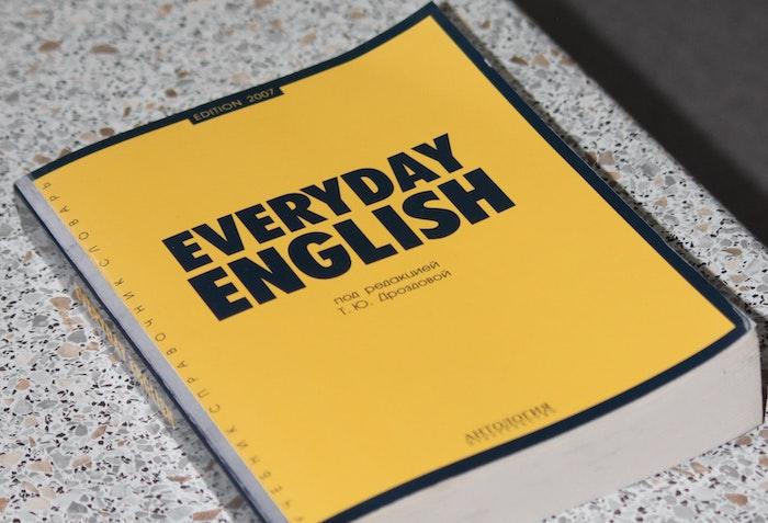 Les Clés Pour Se Motiver à Apprendre L'anglais Sérieusement