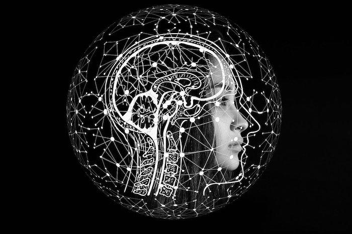 Comment Améliorer La Satisfaction De Nos Besoins En Apprenant Á Se Connaître