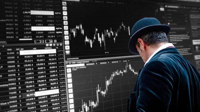 Comment Apprendre La Bourse Pour Trader Sur Les Marchés Financiers