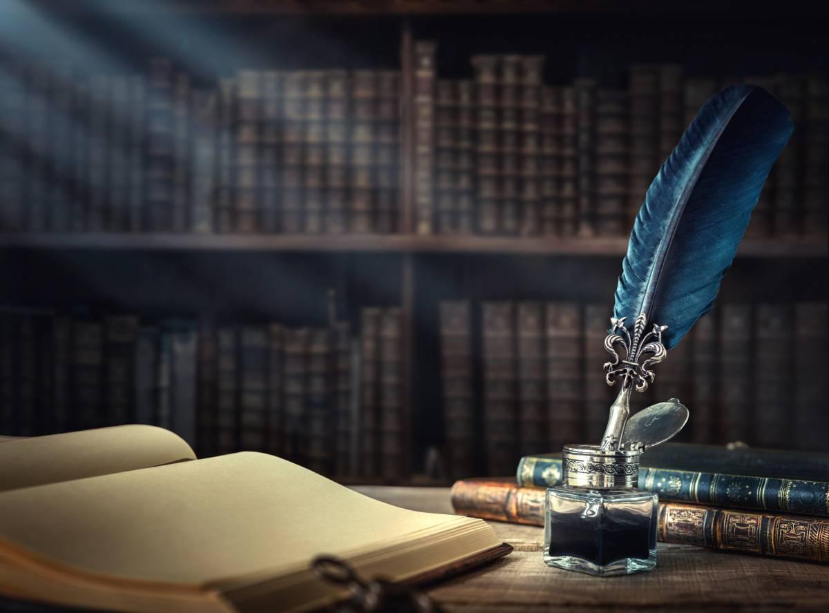 Écrire son premier roman : les conseils !