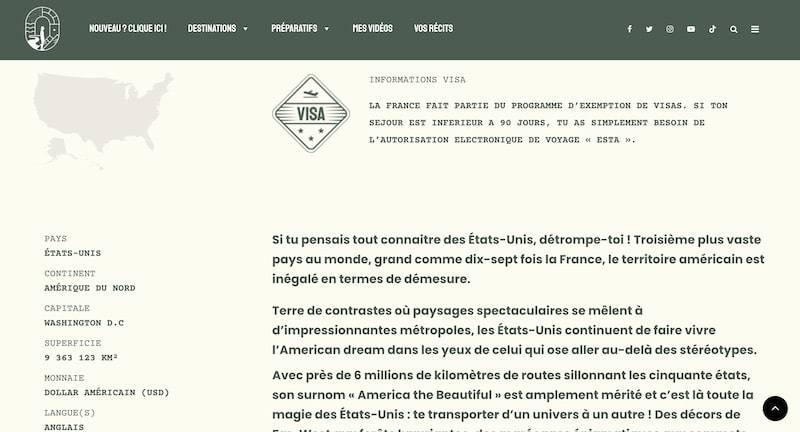 Agence Web : Quel Type De Site Internet Choisir ?