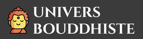 Enzo du site Univers Bouddhiste