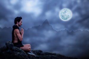 Comment La Méditation Peut-elle Vous Aider Á Entreprendre ?