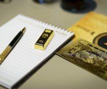 L'Or Comme Investissement : Voici Tout Ce Que Vous Devez Savoir