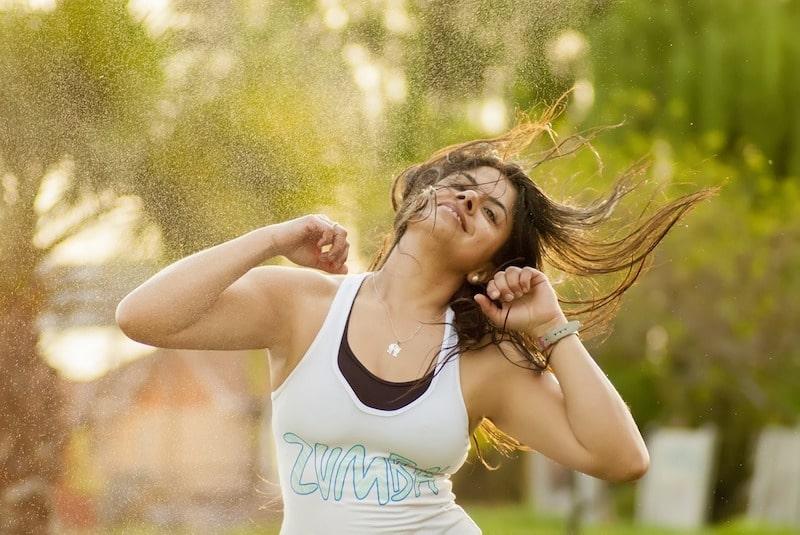 exercice physique mémoire