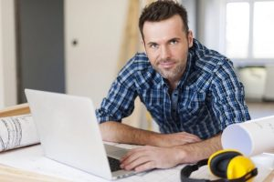 Entrepreneur : 3 Habitudes Simples Pour Améliorer Sa Productivité
