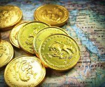 Quelles Sont Les Pièces d'Or Les Plus Populaires À Acheter?