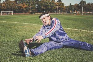 Reprendre Le Sport Et Éviter Les Blessures Après La COVID-19