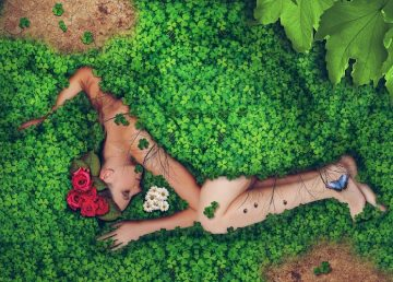 Comment Le Cannabis Peut-il Affecter Le Sommeil