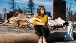 Les 3 Désastres De La Vie Qui Te Rendront Malheureux Sans Que Tu Les Détectes
