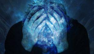 Comment Éviter De Vivre Des Douleurs Et Des Regrets Le Restant De Ta Vie ?