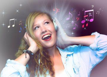 musique-personalite