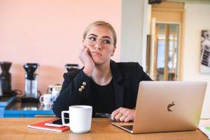 Être Une Femme Entrepreneure à succès, Pourquoi Pas Vous ?