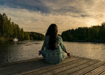 5 astuces Pour Pratiquer Régulièrement Le Yoga