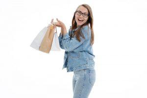 Qu'est-ce Que Le Cashback Et Comment En Profiter ?
