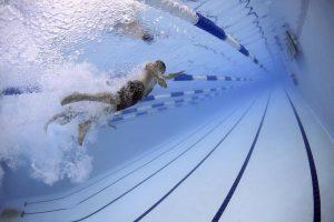 Mental Coaching: Une Méthode Pour Gagner Vos Jeux Olympiques