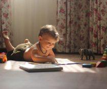 Educateur De Jeunes Enfants : Un Métier Qui Embauche