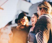 21 Étapes Pour Mieux Communiquer Avec Les Autres