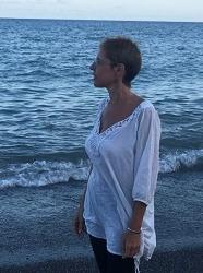 Annalisa Balestrieri