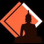 """Alexandre du site """"Le Temple Du Bouddha"""""""