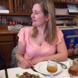 Claire Castagne