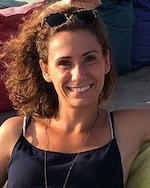 Virginie Casse